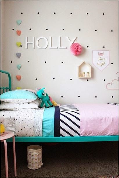 Dirtbin designs tiny teen girls bedroom ideas for 7 year old bedroom ideas