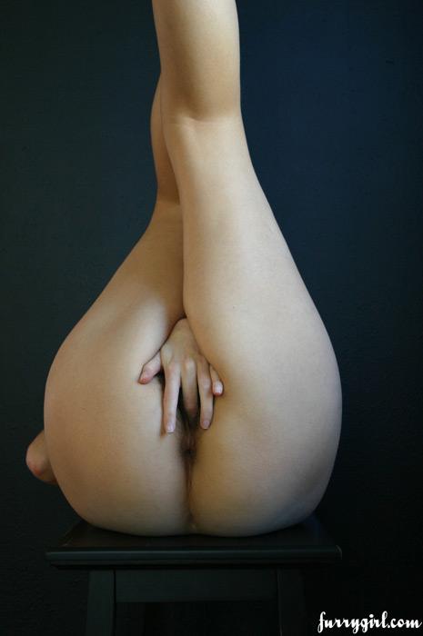 xx porn vedeos lasvegas free