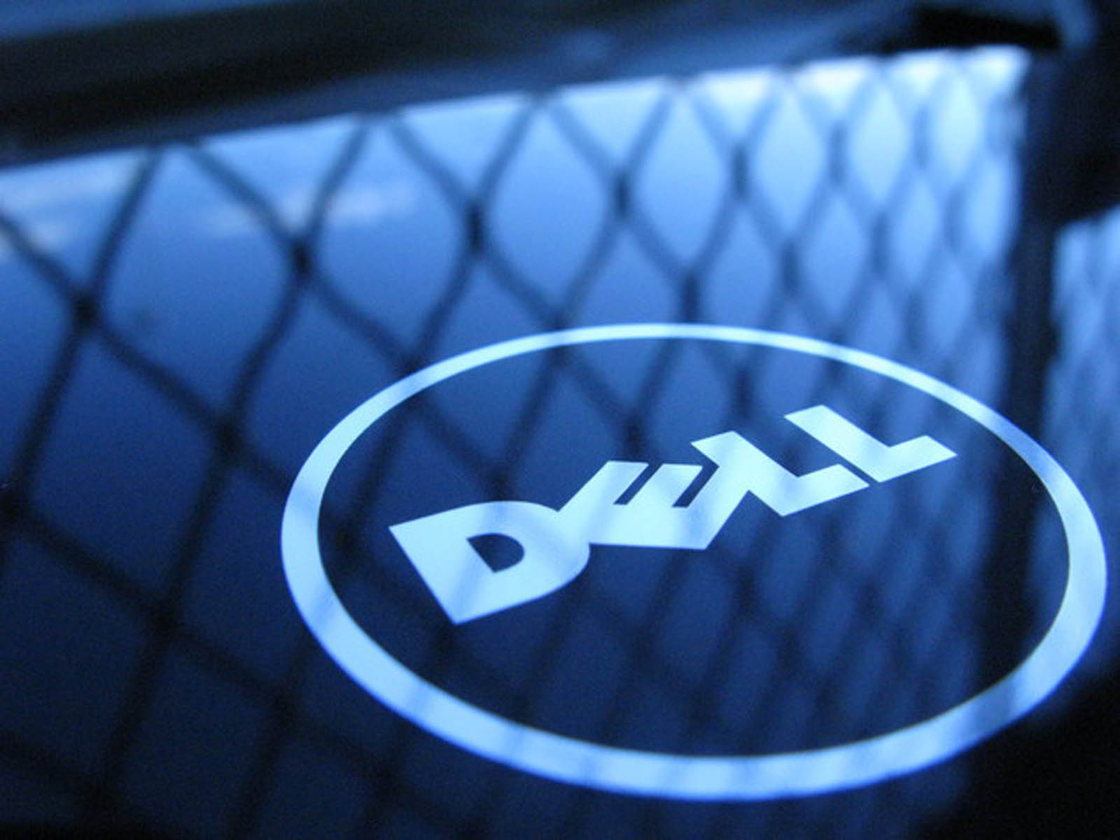 dell computers wallpaper logo - photo #11