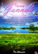 SIRNA JANNAH