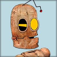 imagini Robotzi