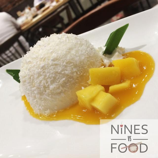 Nines vs. Food - Wee Nam Kee Philippines-10.jpg