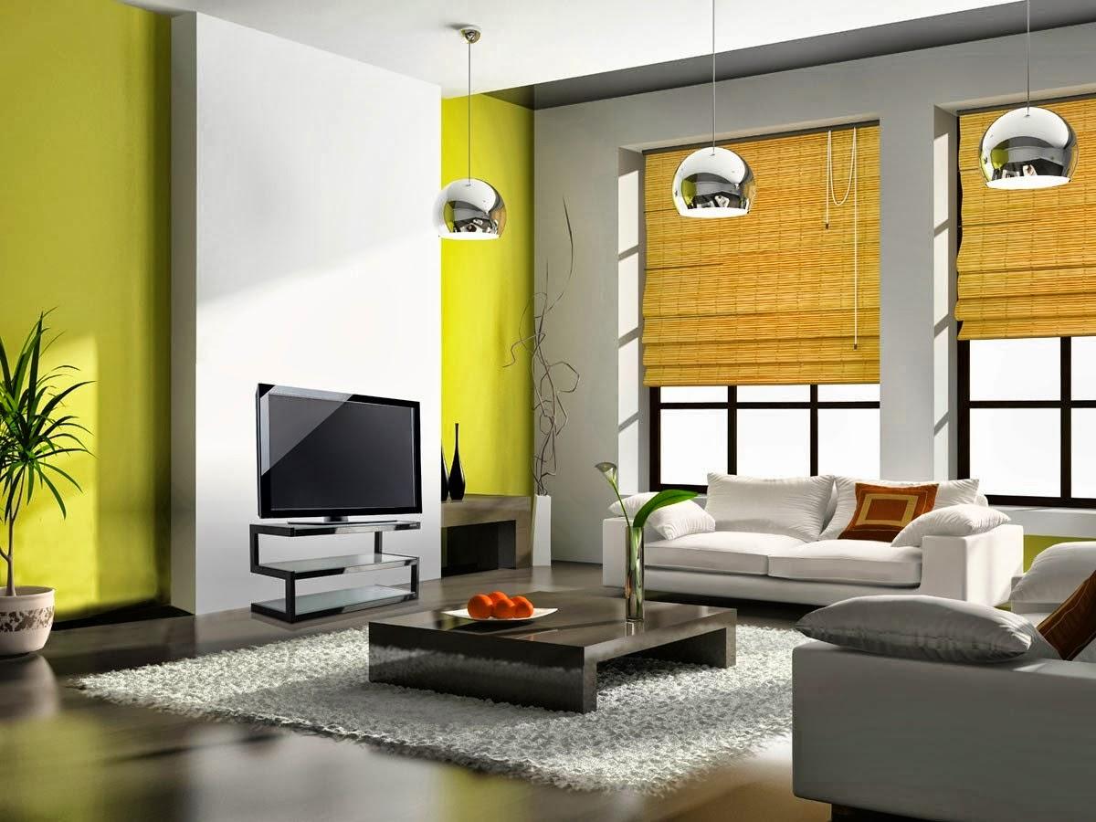 Model Interior Design Living Room Apartment Design Living Room Modern Studio Apartments