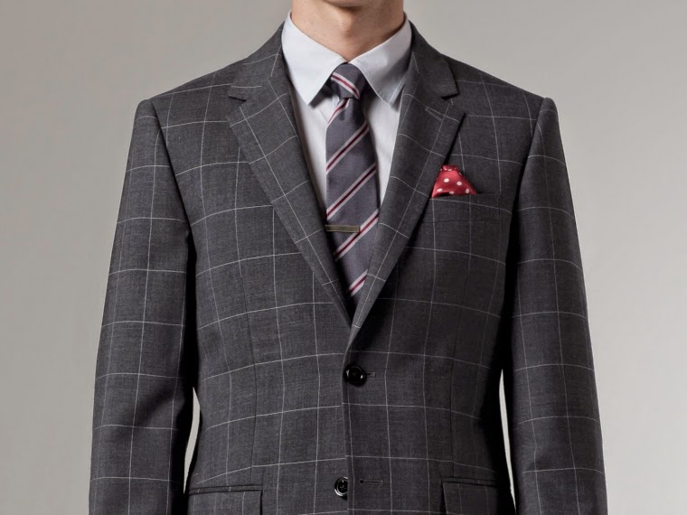 Indochino Black Friday 2014