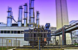 Transformator 6300 kVA , transformator 6300 kVA pret , trafo 6,3 MVA ,  transformatoare, PRETURI TRANSFORMATOARE, , oferta transformatoare, ,