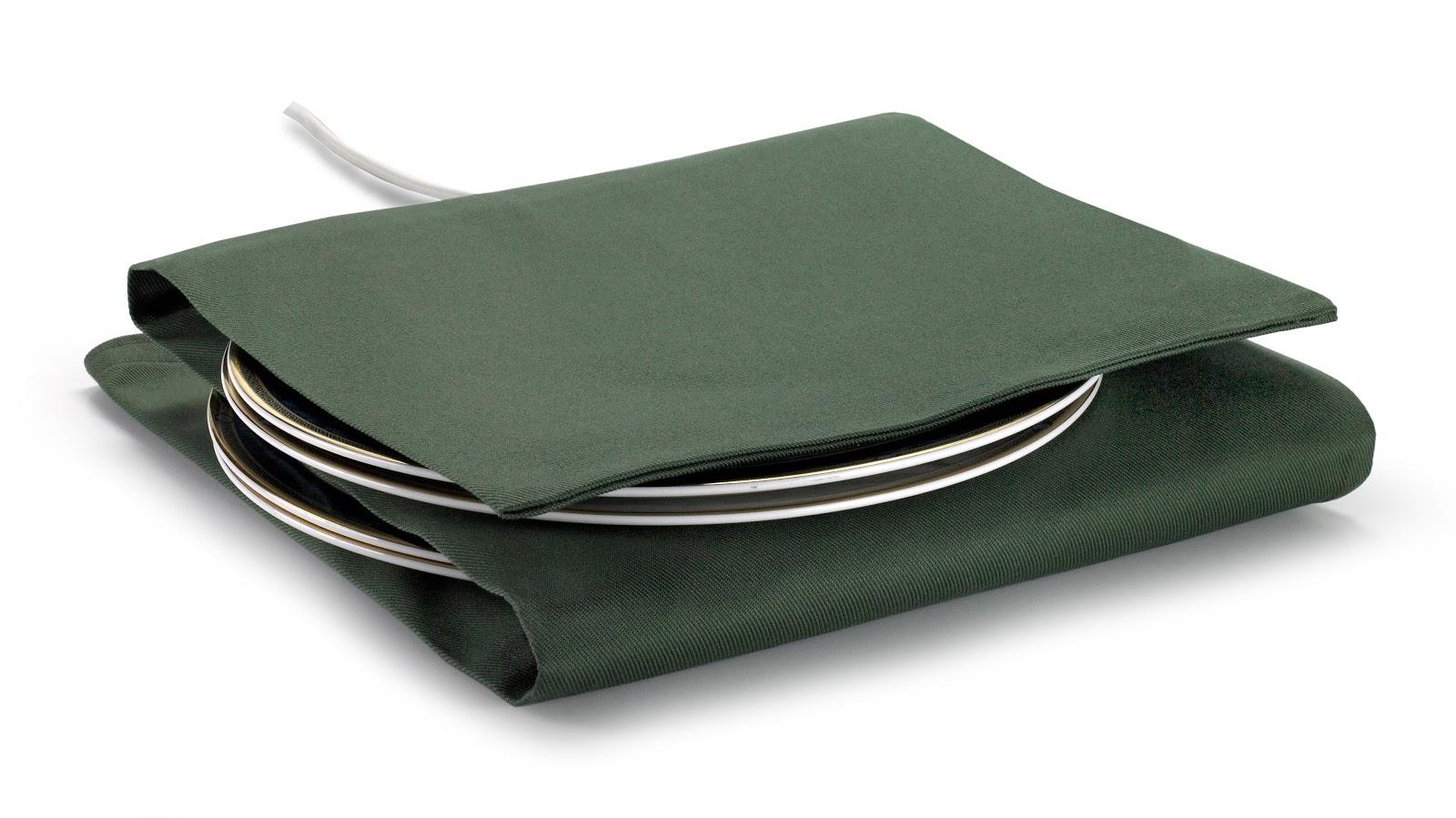 the best electric plate warmer. Black Bedroom Furniture Sets. Home Design Ideas