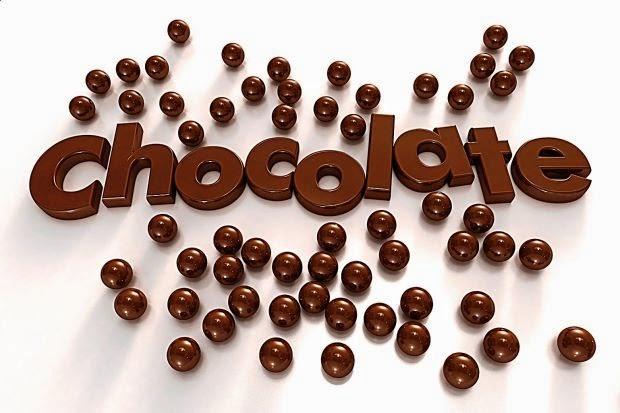Manfaat Dan Fungsi Coklat Untuk Kesehatan