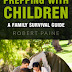 Prepping with Children - Free Kindle Non-Fiction