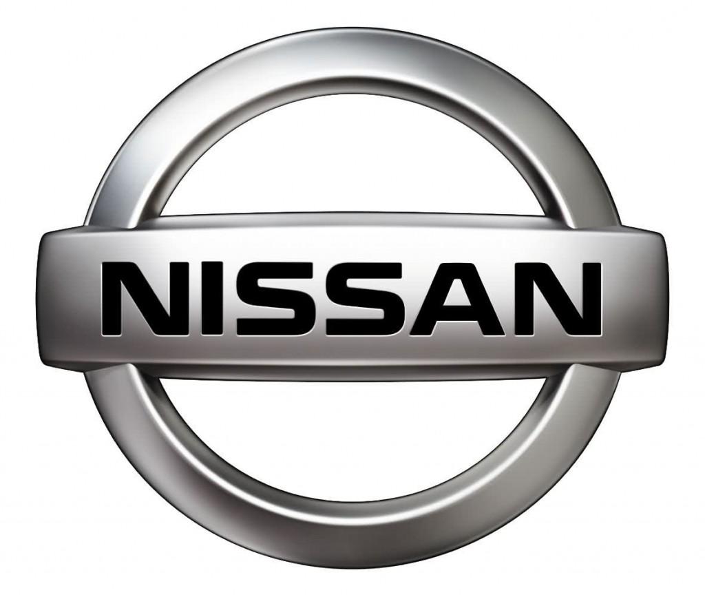 Dicas Logo Nissan Logo