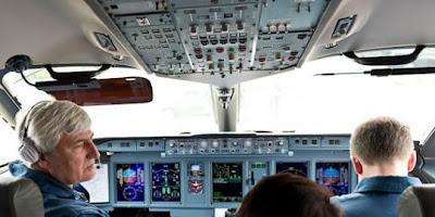 Kondisi,Dugaan,Korban Sukhoi superjet 100 yang naas