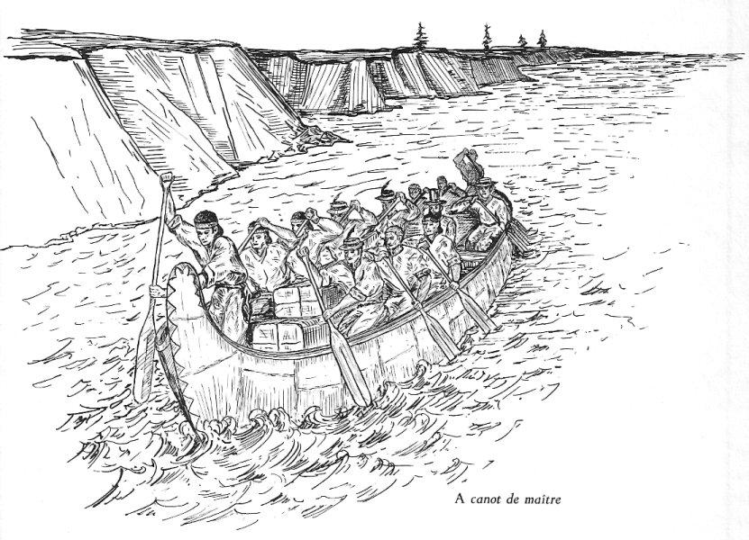 du voyageur coloring pages - photo#3
