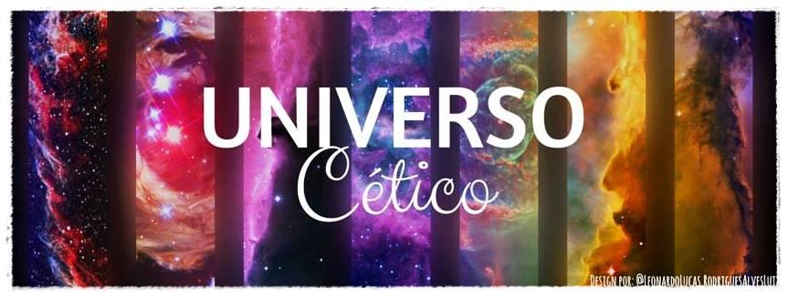 Universo Cético