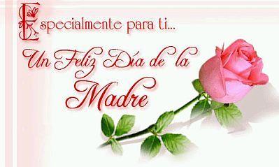 Dia+de+la+Madre+1 ¡Tarjetas para tu Mamá en su día!