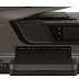 Hp Officejet Pro 8600 Plus e all in one Software Driver for Windows 7/8 Download