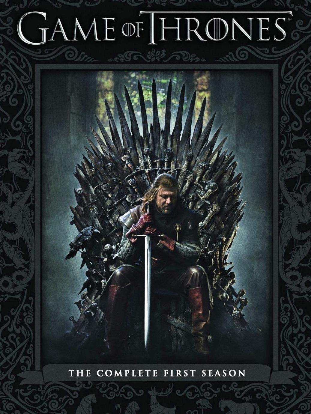 http://3.bp.blogspot.com/-OCjIc4mPKJc/T5g7Pig7uAI/AAAAAAAACJ4/4UcAEH5Hrlg/s1600/Game-of-Thrones_S1-DVD.jpg1.jpg