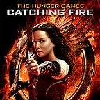 The Hunger Games: Catching Fire Arrives on Blu-ray March 7