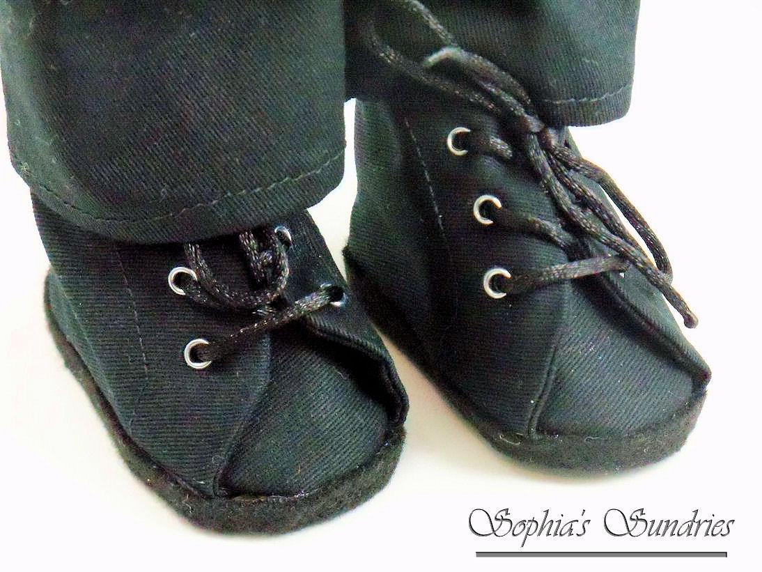 black canvas dress shoes for alex s sundries