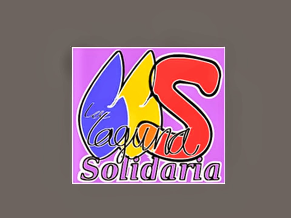 La Laguna Solidaria