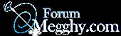 forum megghy