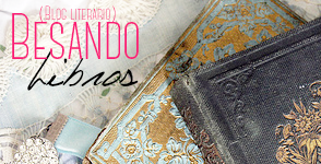 http://besadoradelibros.blogspot.com.es/2014/08/premio-dardos-x3.html