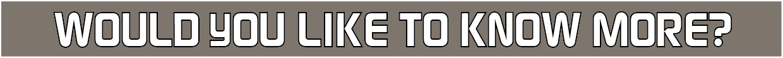 http://en.wikipedia.org/wiki/San_Francisco_(1984_typeface)