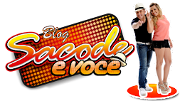 Blog Forr Sacode e Voc