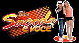 Blog Forró Sacode e Você
