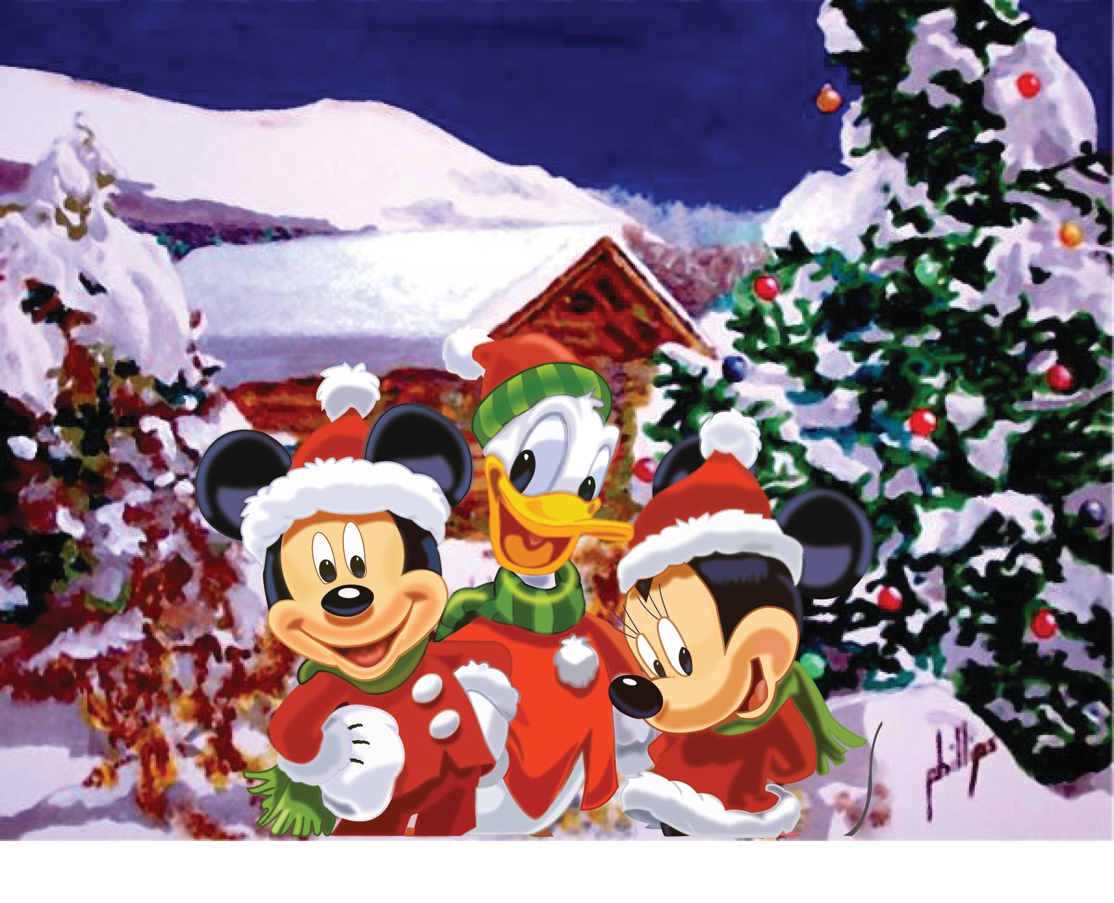 http://3.bp.blogspot.com/-OCmG14VW93k/UN2L7pcykDI/AAAAAAAAAvk/AtGi6Xhy-3c/s1600/mickey+mouse+christmas.jpg