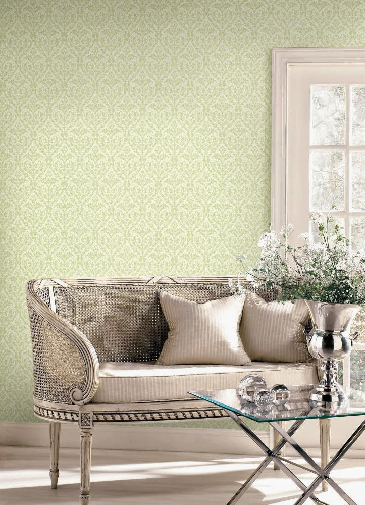 https://www.wallcoveringsforless.com/shoppingcart/prodlist1.CFM?page=_prod_detail.cfm&product_id=43032&startrow=13&search=Casabella%20V&pagereturn=_search.cfm