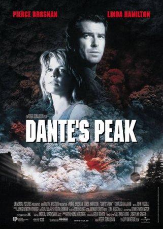 O Inferno de Dante Dublado