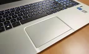 Mengatasi Touchpad Laptop yang Tidak Berfungsi