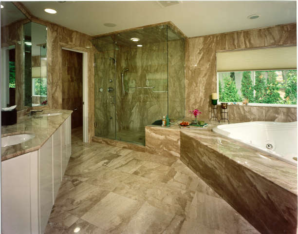 Home design archive for the bath faucets tag bathroom