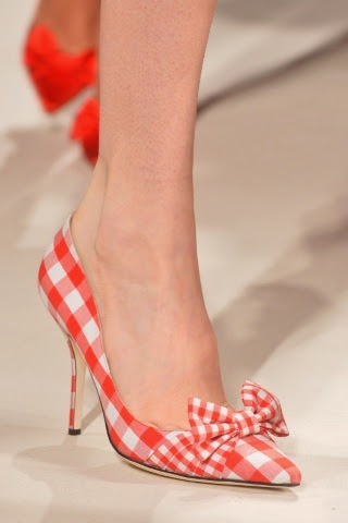 Moschino-elblogdepatricia-shoes-zapatos-calzature-scarpe-calzado-tendencias