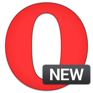 Download Opera Internet Browser For Latest Version By Saftain Azmat