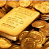Gold Drops On Global Cues, Low Demand; Silver Remains Weak update for 20 june 2015