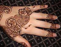 bijuterii nunta india