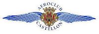 Entreu al Web de l'Aeroclub de Castelló