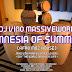 Dj Vino Massivework - Amnesia Of Summer (Afro Moz House) [Baixar Grátis]
