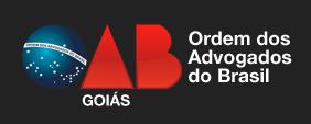 OAB Goiás