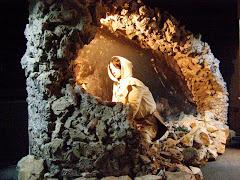Muzeum Górnictwa Kruszcowego