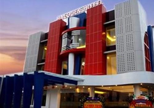 Daftar Tarif Penginapan Atau Hotel Murah Dekat Bandara Juanda Surabaya