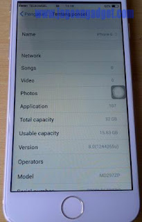 iphone 6 kingcopy