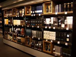 whisky and wings how to buy whisky duty free