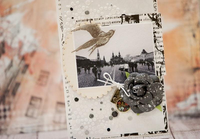 Ручная работа Кокоревой Анны, ручная работа, открытки ручной работы, открытки скрапбукинг, открытки, скрап, скрапбукинг, scrap, scrapbooking, cardmaking, handmade, cards, открытки