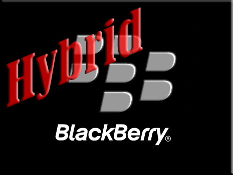 download os 6 hybrid for blackberry 8520