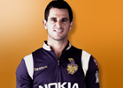 Ryan-ten-Doeschate-KKR