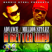 Adavnce & Million Stylez