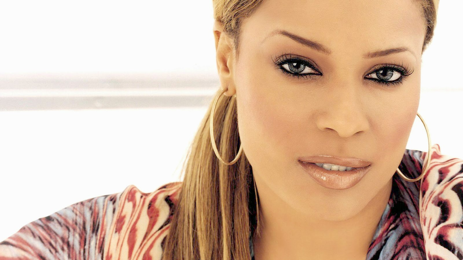 jay z dated blu cantrell Rudersdal