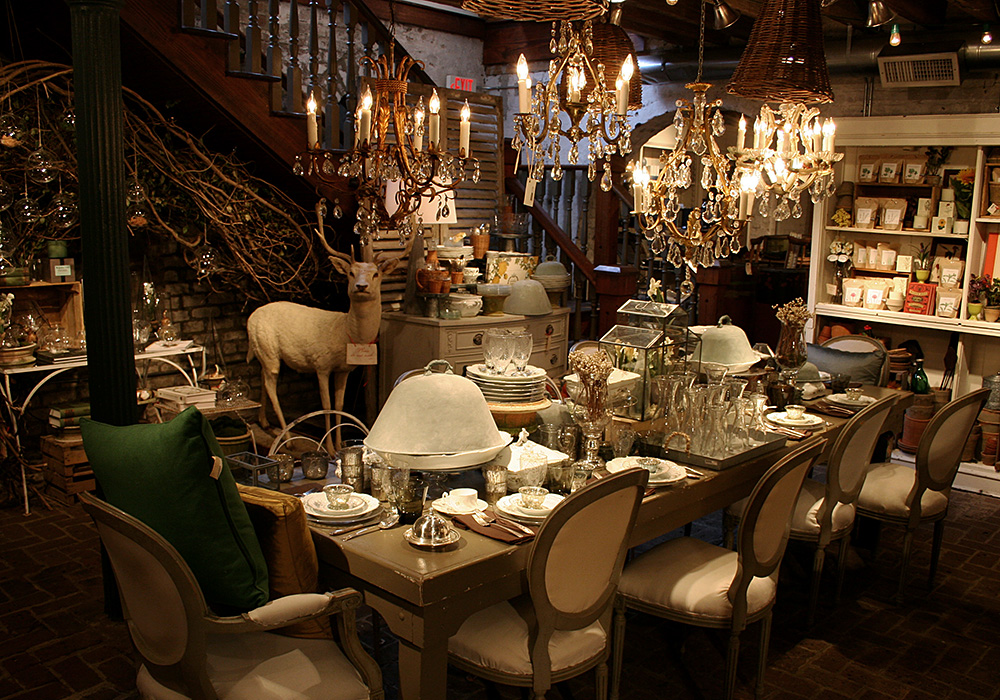 the paris market brocante from garden to table. Black Bedroom Furniture Sets. Home Design Ideas