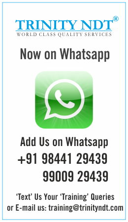Add Us Now on Whatapp
